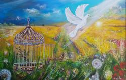 L'Envol spirituel