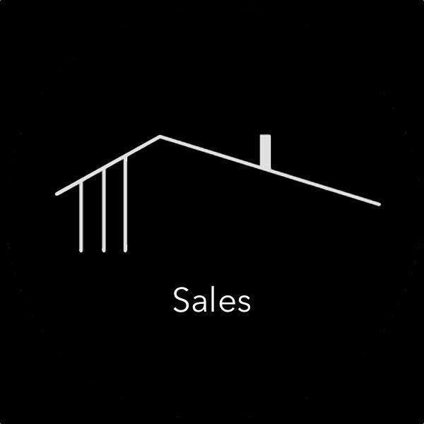 Property Appraisal