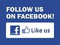 Follow_us_on_Facebook_News-Banner.jpg