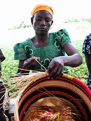 10_Woman weaving basket.jpg