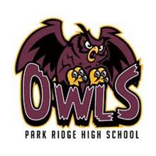 Park Ridge HS