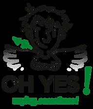 1-logo-entier-queue-verte.png
