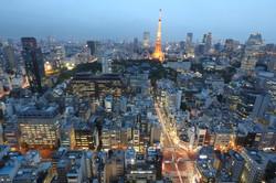 OH YES Paris avec tour Eiffel