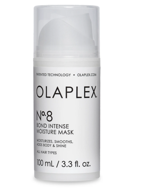 OLAPLEX No.8 Bond Intense Moisture Mask 100 ml
