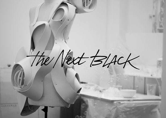 og5_o4F_the-next-black2.jpg
