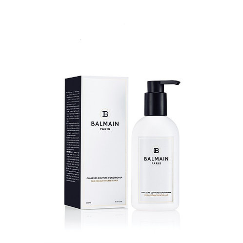 BALMAIN Conditioner for Color-Treated Hair