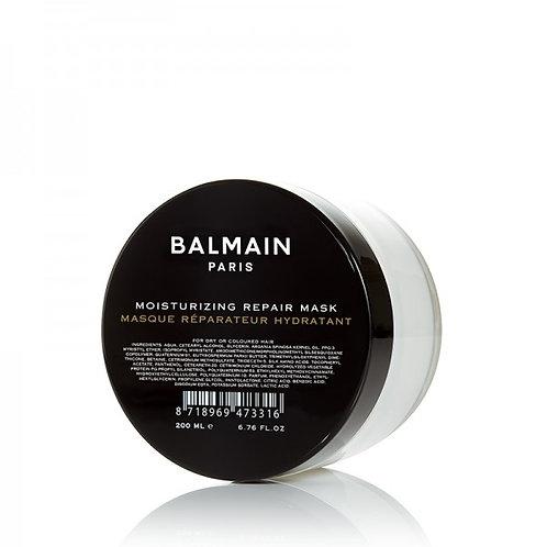 BALMAIN Moisturizing Repair Mask 6.7 oz