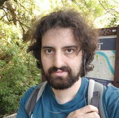 Dario Costantinescu
