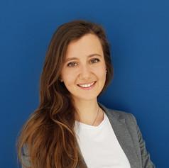 Chiara Vigone