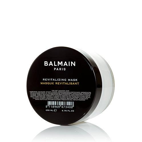 BALMAIN Revitalizing Mask 6.7 oz