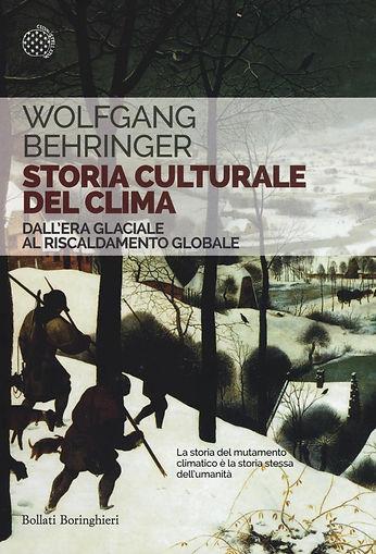storia culturale del clima.jpg