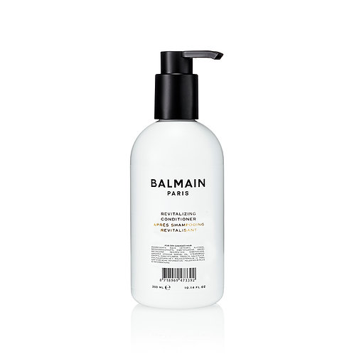 BALMAIN Revitalizing Conditioner 10.14 oz