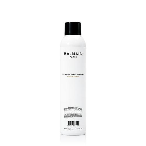 BALMAIN Session Spray Strong 10.14 oz