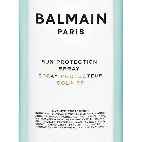 BALMAIN Sun Protection Spray 6.76 oz
