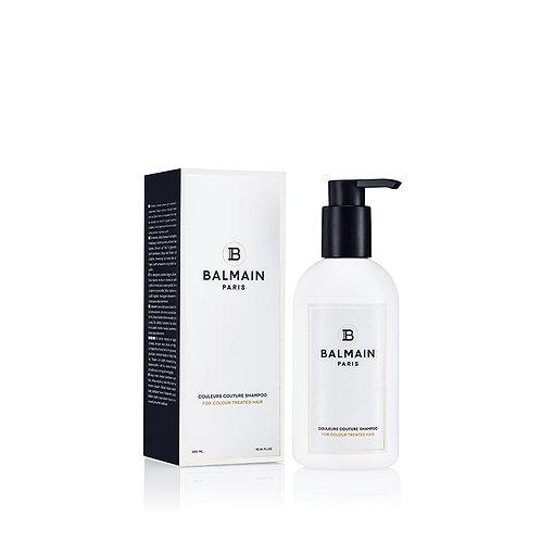 BALMAIN Shampoo for Color-Treated Hair
