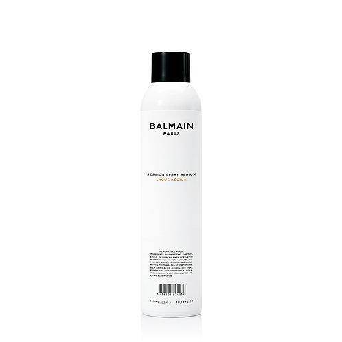 BALMAIN Session Spray Medium 10.14 oz