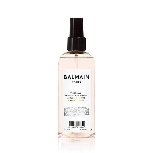 BALMAIN Thermal Protection Spray 6.76 oz