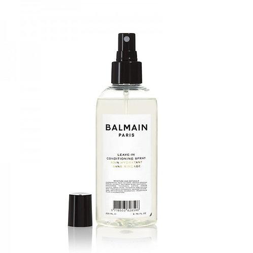 BALMAIN Leave-In Conditioning Spray 6.76 oz