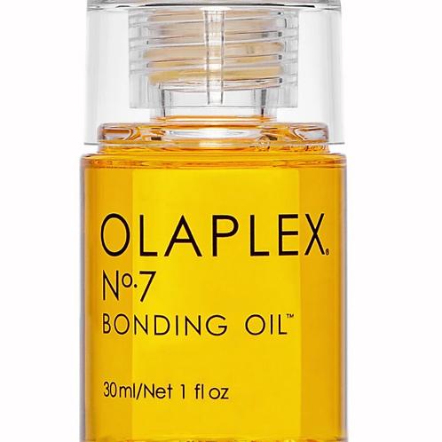 OLAPLEX No.7 Bonding Oil 30 ml