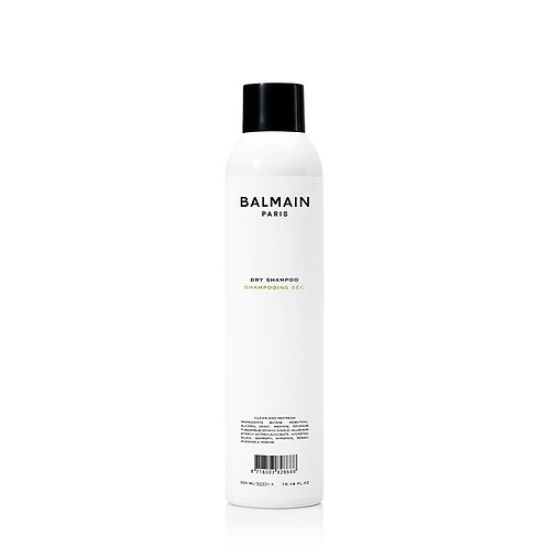 BALMAIN Dry Shampoo 10.14 oz