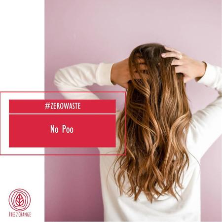 No Poo