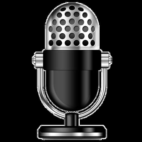 desktop-microphone.png