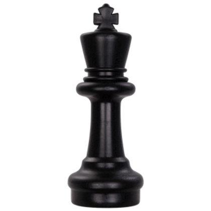 Chess piece pic.png