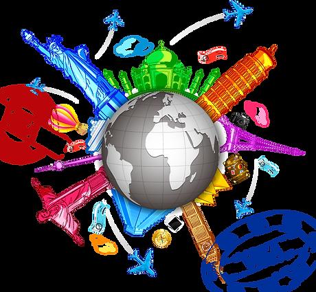 kisspng-world-travel-clip-art-global-5a7