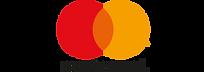 kisspng-mastercard-credit-card-logo-paym
