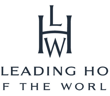 Leading Hotels announces new leading strategic sourcing partners