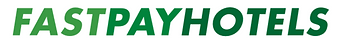 Fastpayhotels Solo Logo.PNG