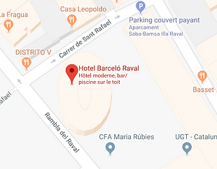 Barcelo Raval map.PNG