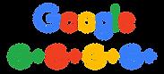 [CITYPNG.COM]Google Logo With Multicolor