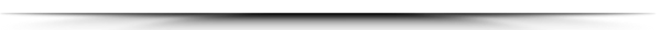 black-and-white-icon-gradient-lines-can-