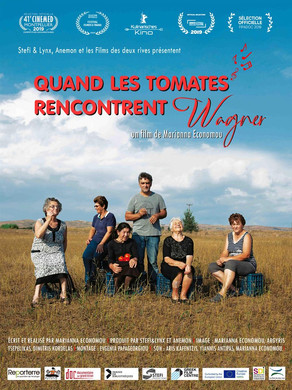 quand_les_tomates_rencontrent_wagner.jpg