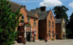 Hatherley Manor2.jpg