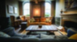 Kingshead hotel lounge.jpg