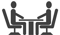 Recrutement Psychologue
