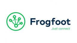 Frog foot Logo.jpg
