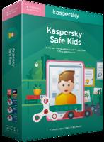 product-box-KSK.png