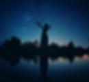 Bildschirmfoto 2020-02-23 um 16.22.31.pn