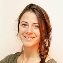salome_schärer_jpg.png
