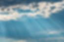 Bildschirmfoto 2019-11-01 um 17.18.14.pn