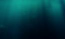 Bildschirmfoto 2019-03-05 um 15.04.48.pn