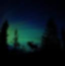 Bildschirmfoto 2019-12-04 um 16.28.31.pn
