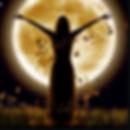 Bildschirmfoto 2020-02-01 um 10.41.30.pn