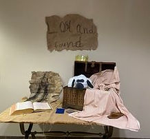 lost and found display.jpg