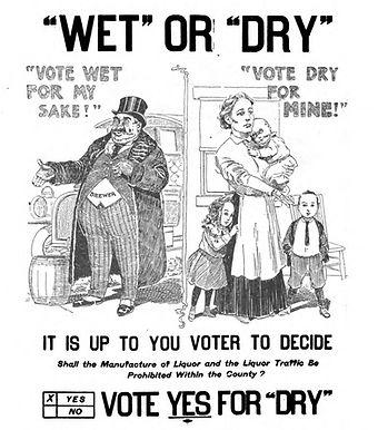 wet vs dry.jpg