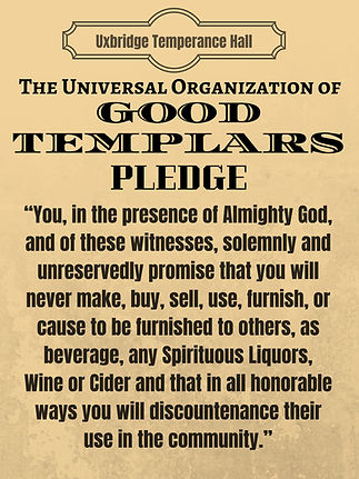 templars pledge.jpg