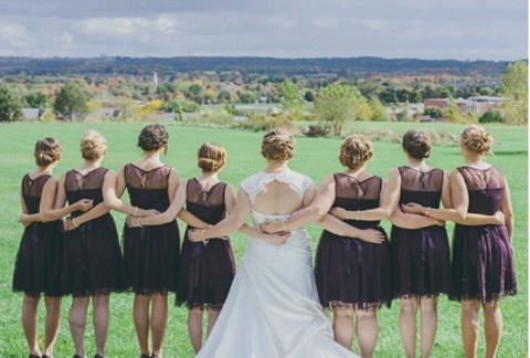 Wedding Photo 2.jpg